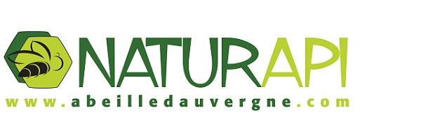 Tout pour l'apiculteur, vente de materiel apicole, Naturapi